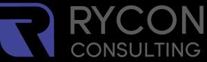 Rycon Consulting